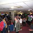 Soirée Bowling, 23 mai 2007