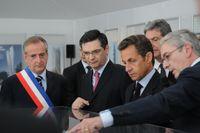 Nicolas Sarkozy 0214