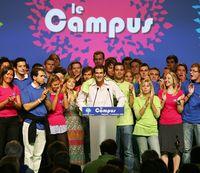 Campus-440x480