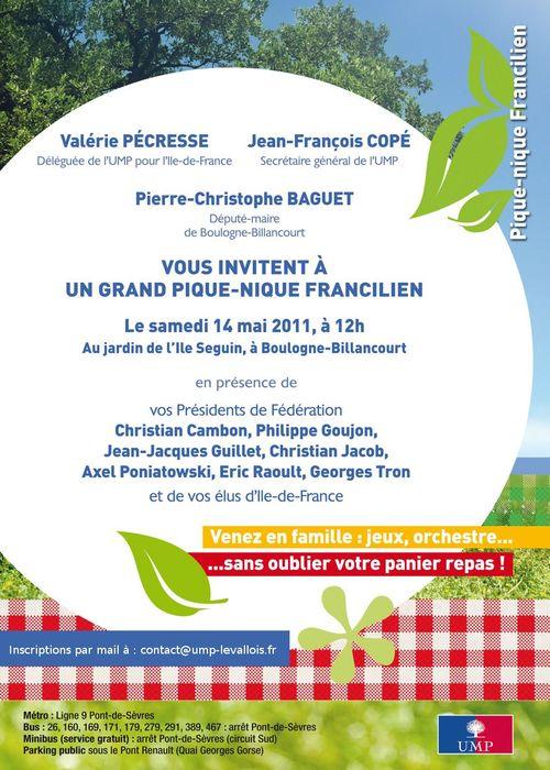 Invitation-14mai2011