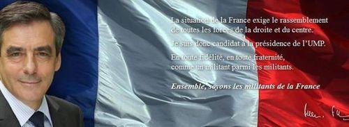 François_Fillon_Bannière
