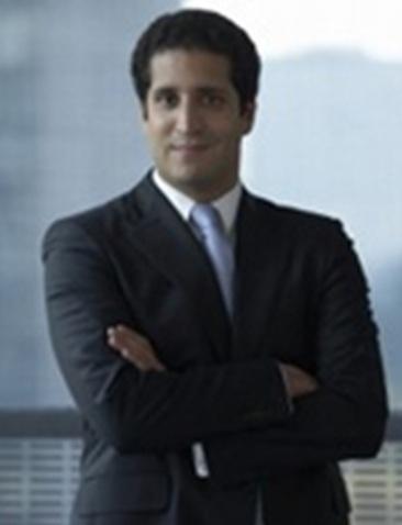 Amin KHIARI