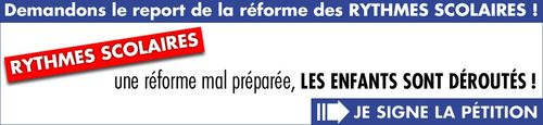 Ump_rythmes_scolaires_petition_960x220