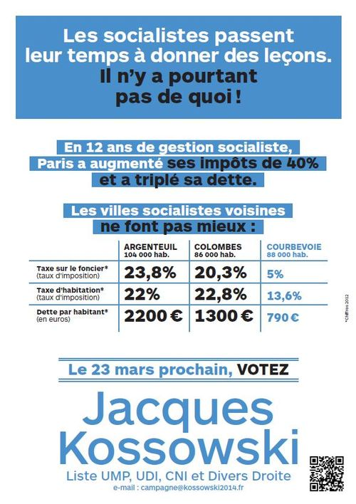 Tract 1 fiscalité p2