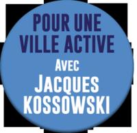 Badge_pour_une_ville_active