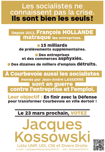 Tract2verso