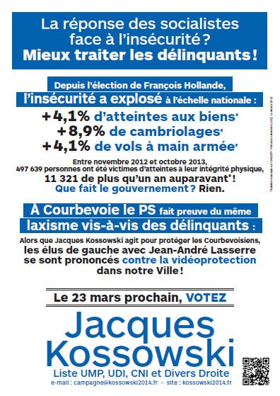 Tract3verso