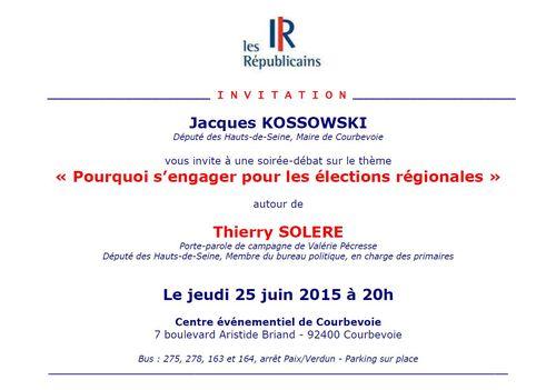 Invitation soirée-débat régionales Courbevoie - jeudi 25 juin 2015 (2)