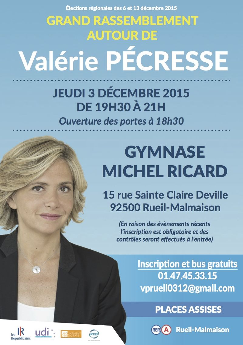 SAVE-THE-DATE_RUEIL (92)_17