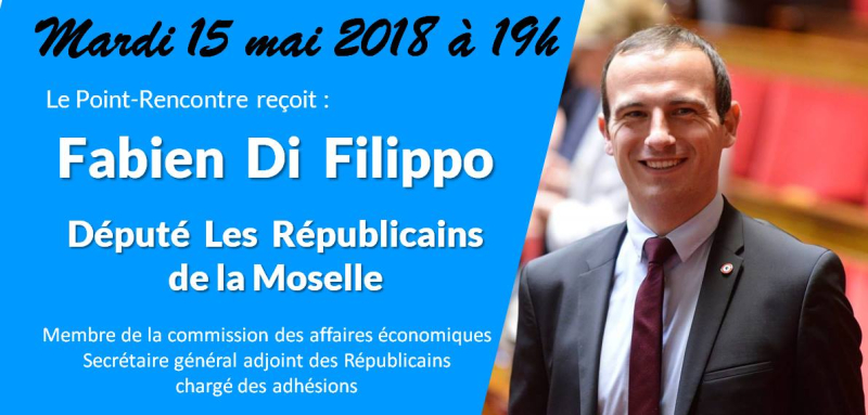 PR 15-05-2018