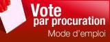 Vote_par_procuration_mode_d_emploi_