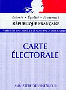 Carteelectorale_vert1