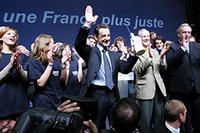 Pour_une_franceplusjuste