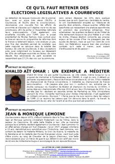 Journal102_3