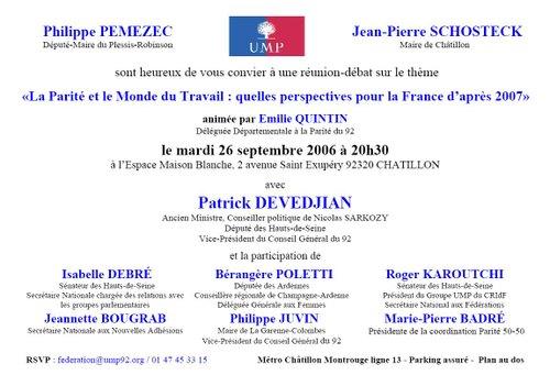 Parite_1